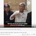 Phạm Đoan Trang có tôn trọng sự thật không?