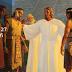 Artículo de apoyo para la Clase de Ven, Sígueme de esta semana 3 Nefi 27 - 4 Nefi