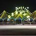 L'incantevole favola del Circo Orfei a Grottaglie. Dal 24 al 28 settembre acrobazie, divertimento e tanta allegria