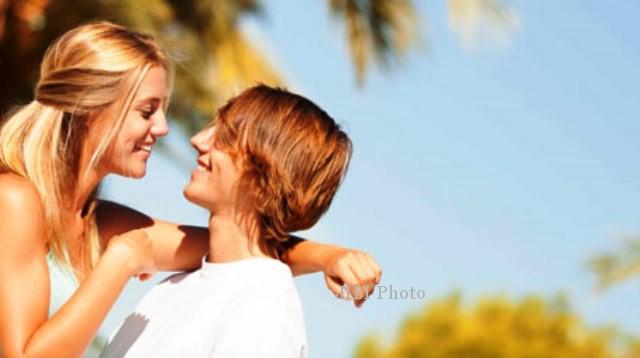 Tips Paling Jitu Agar Hubungan Tetap Romantis