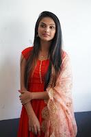 Actress Anusha Glam Stills HeyAndhra.com