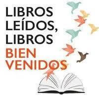 Libros Traperos. Otras maneras de leer.
