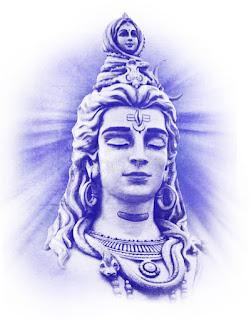 om namah shivay, peaceful, hindu gods, hindu tradition, mahashivratri, maha shiv ratri,