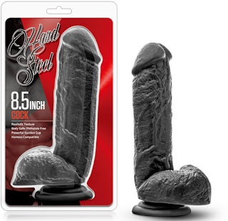 http://www.adonisent.com/store/store.php/categories/dildos/?sort_by=date_newest