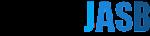 JASB - Jornal dos Agentes de Saúde do Brasil.