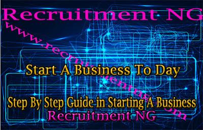 http://www.recruitmentng.com/p/contact-us.html