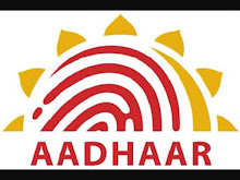 http://navimumbaipassport.in/aadhaar-card-services-in-navi-mumbai/