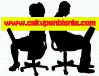 www.cakupanbisnis.com