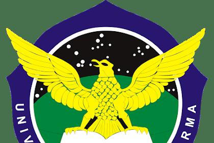 Pendaftaran Mahasiswa Baru (UNSURYA-Jakarta) 2021-2022