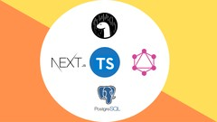 Full-stack Deno with GraphQL, NextJS, and PostgreSQL