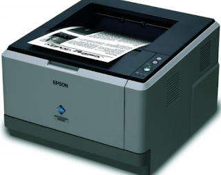 http://www.canondownloadcenter.com/2017/06/epson-m2000-driver-printer-driver-for.html