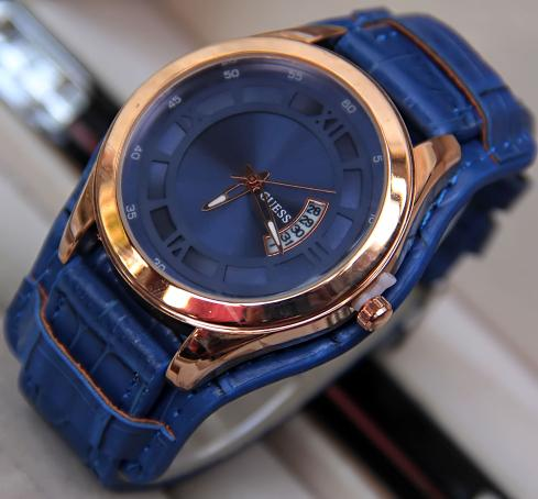 Kategori  Jam Tangan  Berat  250 gram  Merek  Guess 97f0823d51