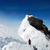 Everest through the eyes of climbers