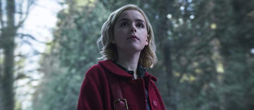 chilling-adventures-of-sabrina-series-trailers-clips-featurette-images-and-posters