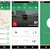 أفضل تطبيقات الحج لهواتف الاندرويد 1440 هـ best Hajj Apps