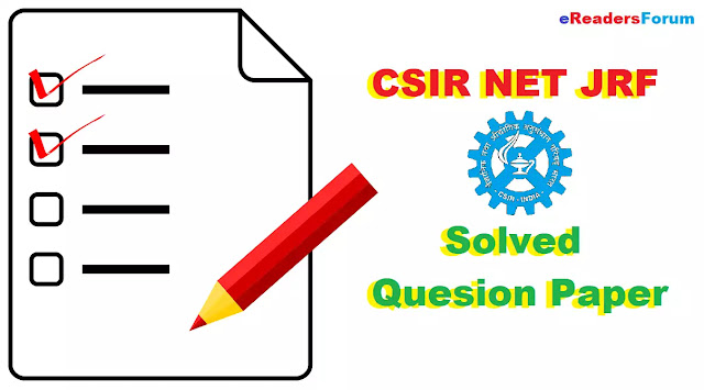 csir-net-life-science-previous-year-question-paper