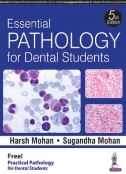 Download Essential Pathology For Dental Students PDF