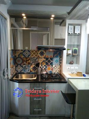 kitchen-set-minimalis-populer