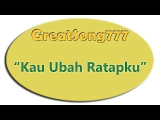 Lirik dan Kord Lagu Rohani Terbaru 2017 Kau Ubah Ratapku