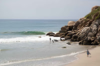surf30 corona open mexico Lineup TYH 21Mex 8444