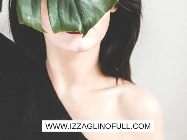 How to Achieve Acne Free Skin