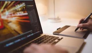 Fotoritocco online