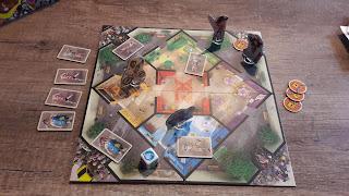 jeu de l'année enfant as d'or zombie kidz evolution explication livret