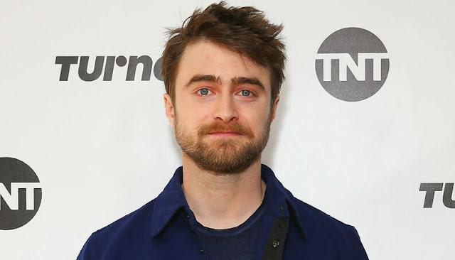 Daniel Radcliffe revela com qual personagem de 'Harry Potter' ele gostaria de ficar na quarentena | Ordem da Fênix Brasileira