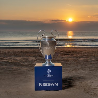 Dominasi 3 Klub Top Eropa Matchday 3 Liga Champions 2019/20