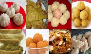 ganesh chaturthhi ganpati n festival post u tag ganpati festival ganpati festival 2015 ganpati festival information ganpati festival essay ganpati festival 2012 ganpati festival 2014