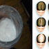Baking Soda Shampoo: It Will Make Your Hair Grow Faster Than Ever