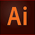 Adobe Illustrator CC 2019 v23.0.1 With Crack Download
