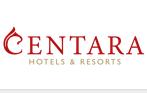 Financial Accountant Job at Centara Hotels & Resorts - Dubai