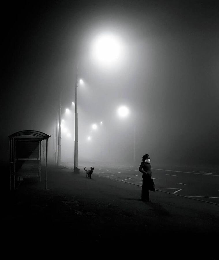 08-A-foggy-night-Kathrin-Federer-www-designstack-co