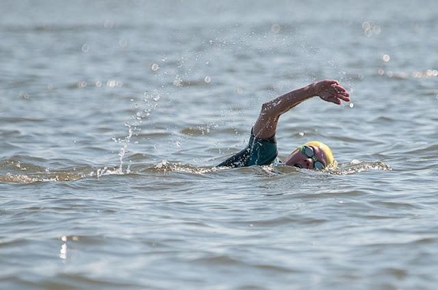 nadar-playa-consejos