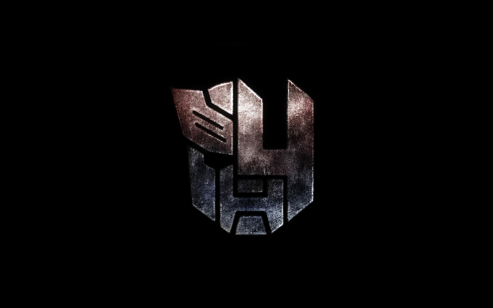 Transformers Age of Extinction Autobots 6q Wallpaper HD