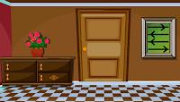 8bGames – 8b Ranch Door…