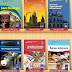 Buku SIswa Kurikulum 2013 Edisi Revisi 2017 Kelas VII SMP