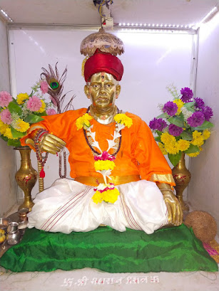 #kakadaratidarshan Anand lele,  श्री ब्रह्मचैतन्य गोंदवलेकर महाराज, अमृता योगी, कार्तिकी एकादशी