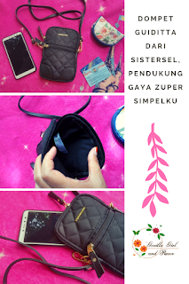 dompet guiditta dompet hp