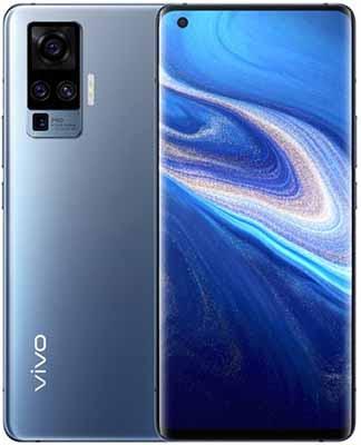 Vivo X50 Pro Specs