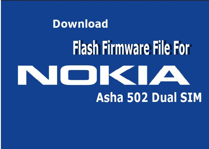 Flash File Download