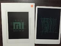 Portabilitas Demi Menunjang Produktivitas Dengan Xiaomi Mijia Drawing Pad