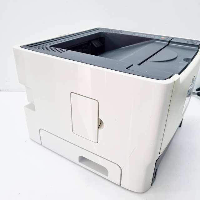 HP LaserJet P2015 | Máy in Laser A4 nội địa Mỹ | Mua Máy in tốt giá rẻ 2