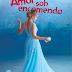 Amor Sob Encomenda de Carina Rissi @Verus_Editora - Em pré-venda
