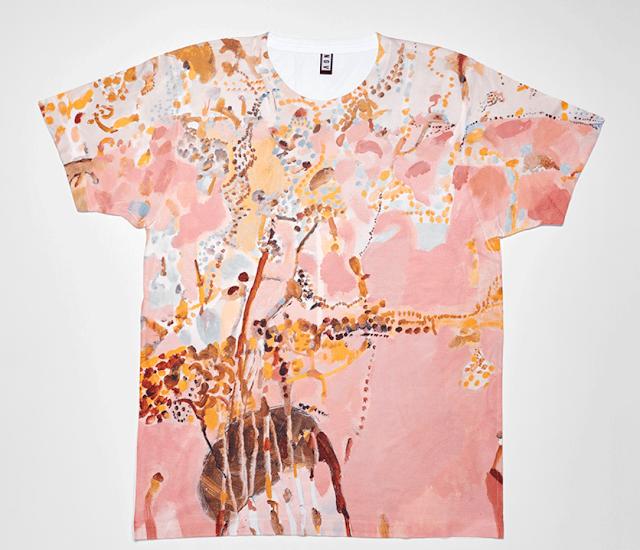 custom-made-t-shirts-sydney