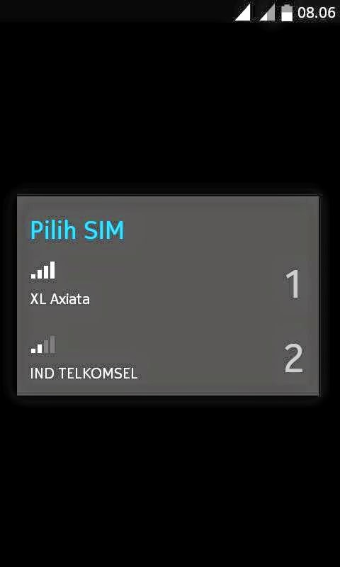 Download patch dual gsm andromax c2