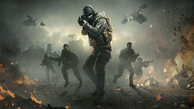 Call-Of-Duty-wallpaper-free-download-ultra-4k