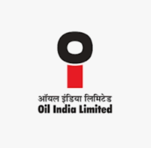 Oil India government jobs Interview in 2020 July 20th