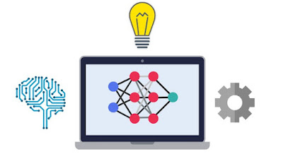 best Udemy course to learn Modern Deep learning with Keras